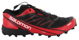 The awe inspiring Fellcross 3 from Salomon S-LAB