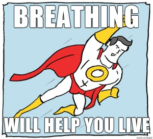 captain-obvious-breathing-300x273