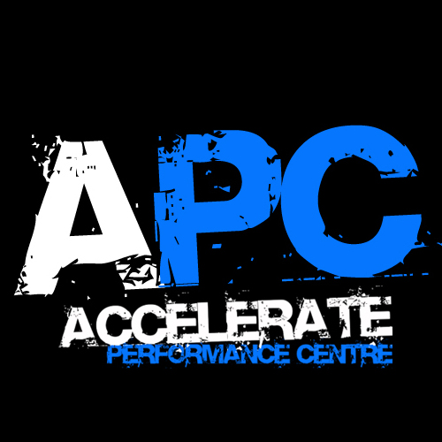 Accelerate Performance Centre >>