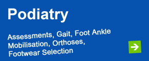 Link to APC Podiatry