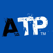 ATP: Accelerate Training Program