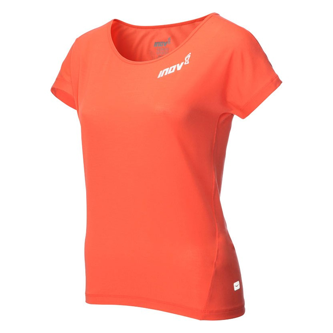 Inov-8 Ladies T-Shirt >>
