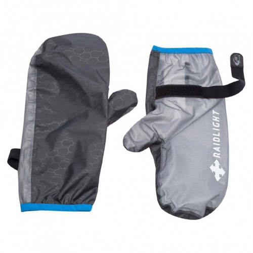 Raidlight OverMitts >>