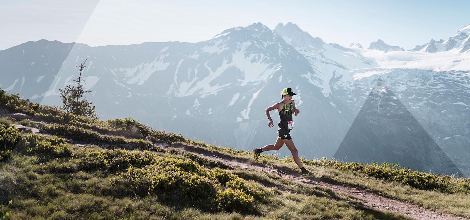 Scott Running - Accelerate Running