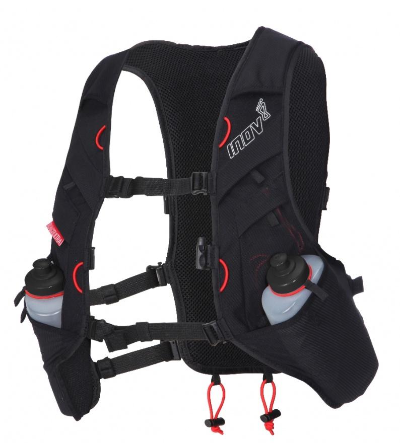 Inov8 Ultra Race Vest