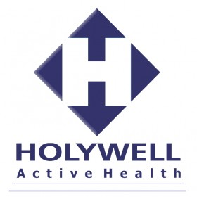 Holywell Active Health