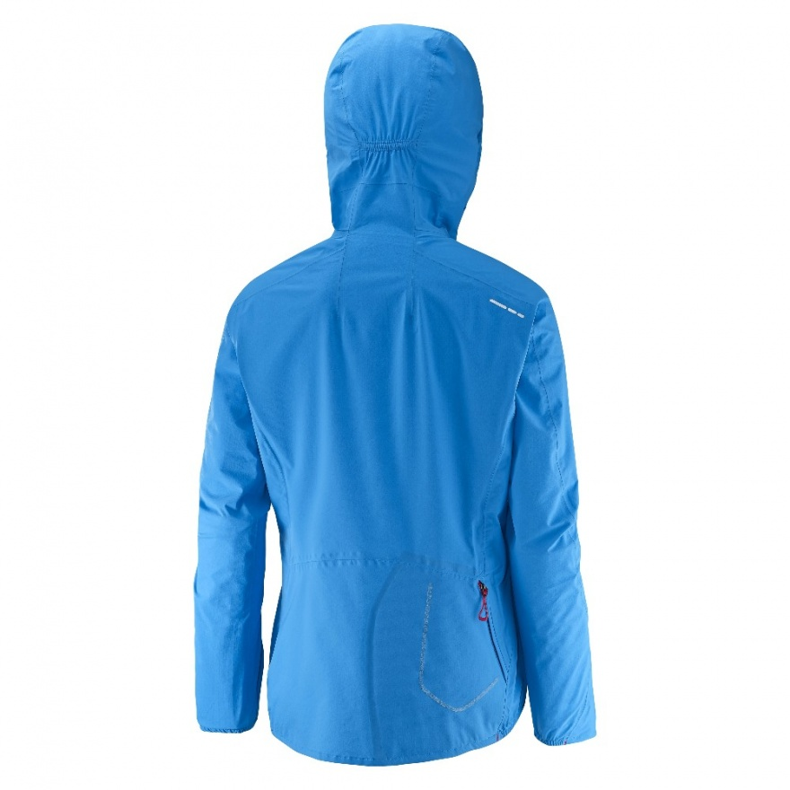 trespass the clothing retailer now enters Enter zip code or city, state  all departments auto & tire baby beauty books cell phones clothing electronics food  shop now about this item trespass back.